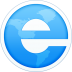 2345浏览器 V12.8.1