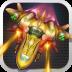 金牌战机 V1.6.5.0