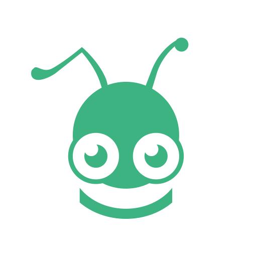 蚂蚁短租 V6.7.4