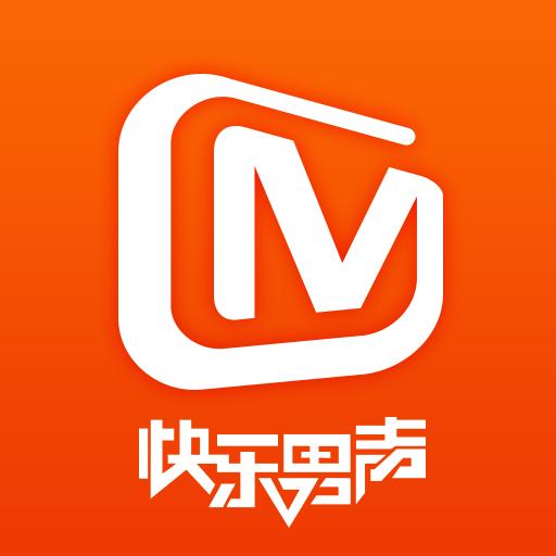 芒果TV V6.4.5