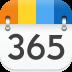 365日历 V6.9.5