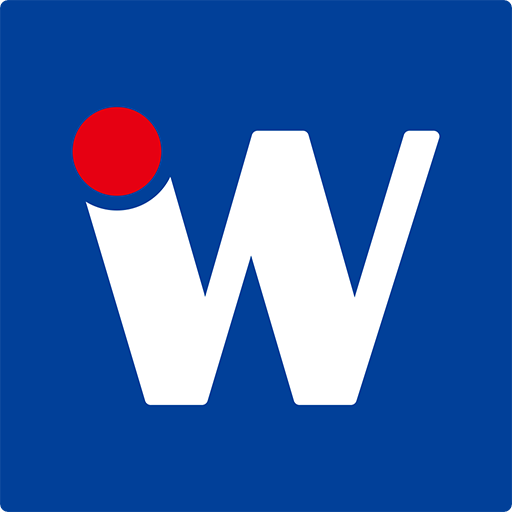 iWeekly V5.0.7