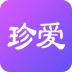 珍爱网 V5.6.1