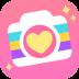 BeautyCam美颜相机 V7.3.00