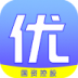 优宝汇 V1.2.8