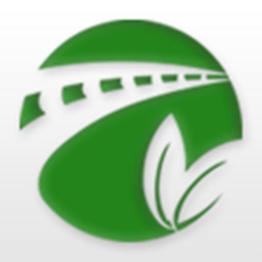 中国智慧农业网 V2.1.5