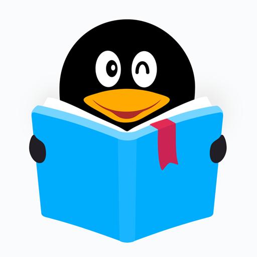 QQ阅读 V6.6.7.888