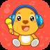 亲宝儿歌高清版 V3.0.1
