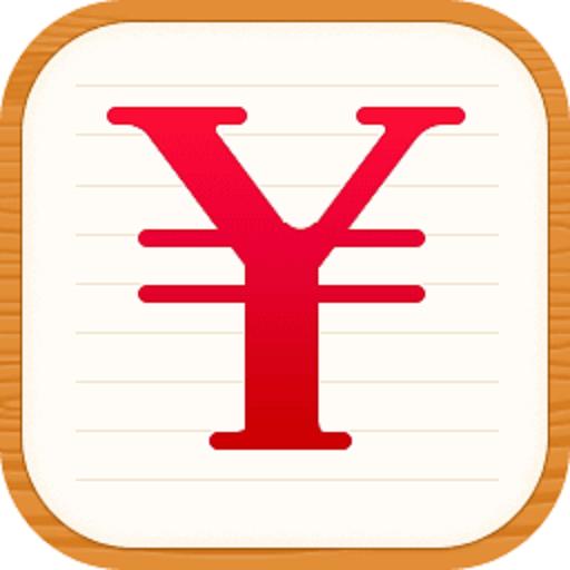 随手记 V10.7.3.0