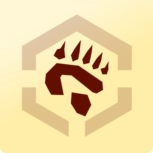NGA玩家社区 V8.1.2