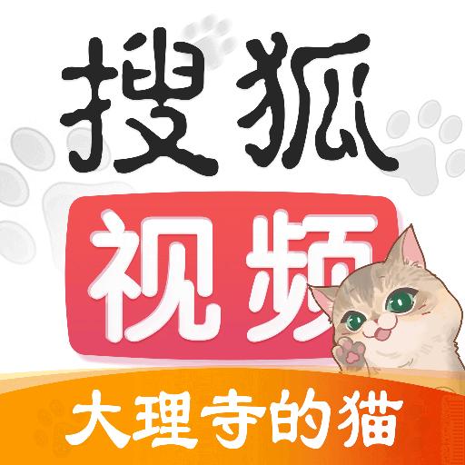 搜狐视频 V6.9.95