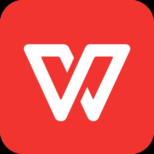 WPS Office V12.0.5