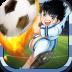 足球小将HD 九游版 V1.0.0