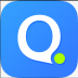 QQ输入法 V8.1.0