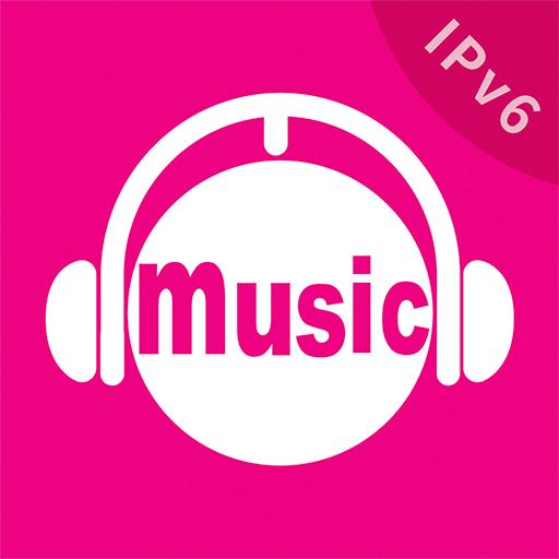 咪咕音乐 V6.7.4