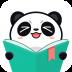 熊猫看书 V9.0.2.09
