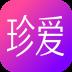 珍爱网 V7.1.1