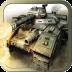 坦克咆哮 V1.0