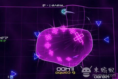 精靈空間 Spirit HD V2.2.8