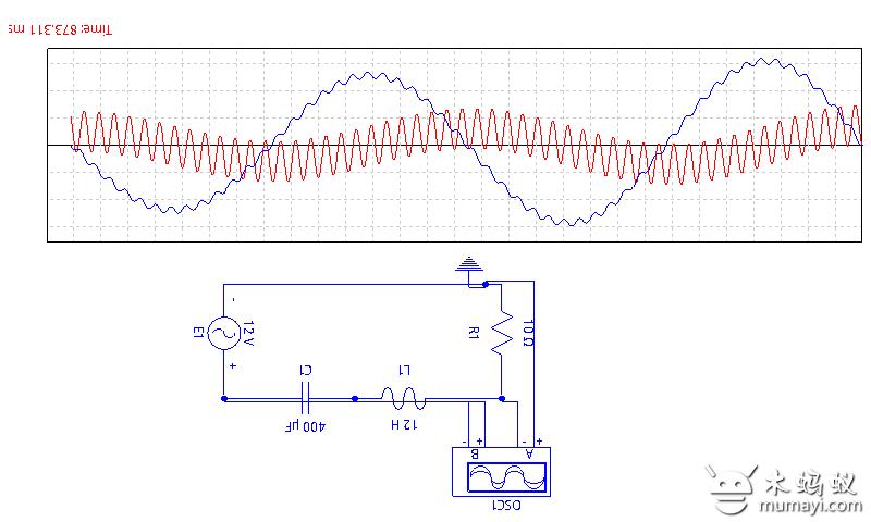仿真电路模拟器专业版 droid tesla pro v3.75