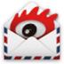 新浪手机邮(微博版) V2.3.0