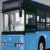 西安公交查询 V1.2.3