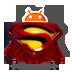 声纹锁 SuperLock V3.6.4