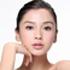 嫩模女神Angelababy微博全动态 VV1.0