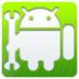 安卓助手 V1.0.4