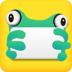 摩卡名片助手 Mocard V1.0.1