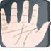 掌纹与疾病 V1.3