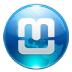 移联浏览器 V6.0.10