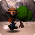 洞穴探险 Cave Run 3D V1.2