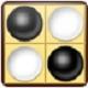 动感黑白棋 V1.0
