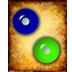 欢乐沙狐球 V1.0