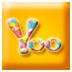 YOO桌面 V4.61
