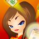美女麻将2高清版 V1.0