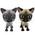 会说话的小猫 V3.10