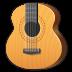 吉他独奏(汉化版) V1.2.6
