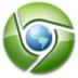 九天浏览器 Ninesky Browser V2.5.1