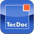 泰多克 TecDoc V1.0