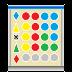 猜序列 Sequence Hunt V1.1