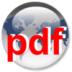 极速pdf阅读器 V1.1
