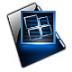 Office三剑客 OfficeSkill V1.0