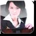 做一个懂投资会理财的女人 VV1.0.13