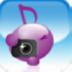 哎姆乐拍(拍照搜歌) V2.43.7
