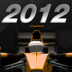 世界一级方程式锦标赛直播 F1 Live24 V2.5.0