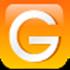 极游杂志《GGGames》第004期 V1.0.0
