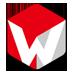 威凯K3客户端 V1.0.2