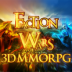 尘世 Faction Wars 3D MMORPGV1.0